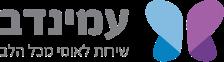 לוגו עמינדב