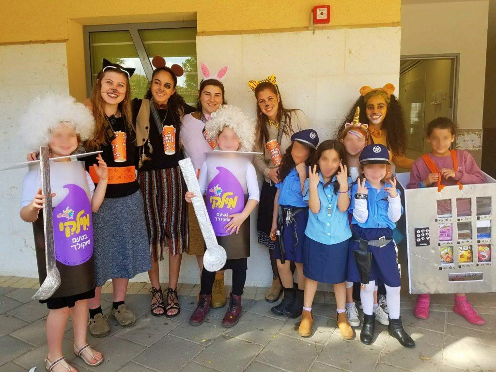 בית ספר ממלכתי דתי ברויאר